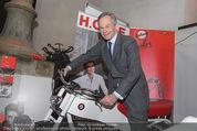 HOME-Depot Opening - Semperdepot - Mi 11.03.2015 - Andreas TREICHL15