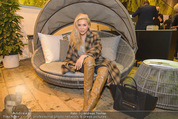 HOME-Depot Opening - Semperdepot - Mi 11.03.2015 - Isabella MEUS2