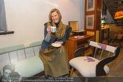 HOME-Depot Opening - Semperdepot - Mi 11.03.2015 - Desiree TREICHL-ST�RGKH20