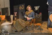 HOME-Depot Opening - Semperdepot - Mi 11.03.2015 - Desiree TREICHL-ST�RGKH26