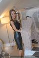 Fashion CheckIn - Le Meridien - Fr 13.03.2015 - Martina M�LLER (Calisti)10