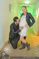 Fashion CheckIn - Le Meridien - Fr 13.03.2015 - Ines und Fadi MERZA (schwanger)18