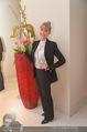 Fashion CheckIn - Le Meridien - Fr 13.03.2015 - Rebecca RAPP52