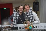 Fashion CheckIn - Le Meridien - Fr 13.03.2015 - Volker PIESCZEK, Philipp WECK56