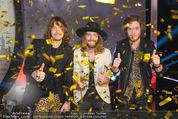 Song Contest Vorausscheidung Finale - ORF Zentraum - Fr 13.03.2015 - THE MAKEMAKES1