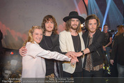 Song Contest Vorausscheidung Finale - ORF Zentraum - Fr 13.03.2015 - THE MAKEMAKES, Kathi ZECHNER10