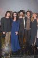 Song Contest Vorausscheidung Finale - ORF Zentraum - Fr 13.03.2015 - THE MAKEMAKES, Conchita WURST14