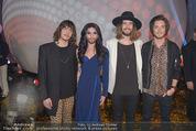 Song Contest Vorausscheidung Finale - ORF Zentraum - Fr 13.03.2015 - THE MAKEMAKES, Conchita WURST17