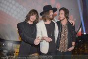 Song Contest Vorausscheidung Finale - ORF Zentraum - Fr 13.03.2015 - THE MAKEMAKES18