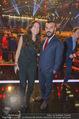 Song Contest Vorausscheidung Finale - ORF Zentraum - Fr 13.03.2015 - Anna F., NAZAR26