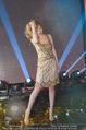 Song Contest Vorausscheidung Finale - ORF Zentraum - Fr 13.03.2015 - ZOE (Zoe STRAUB)29