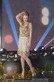 Song Contest Vorausscheidung Finale - ORF Zentraum - Fr 13.03.2015 - ZOE (Zoe STRAUB)30