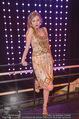 Song Contest Vorausscheidung Finale - ORF Zentraum - Fr 13.03.2015 - ZOE (Zoe STRAUB)33