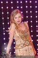 Song Contest Vorausscheidung Finale - ORF Zentraum - Fr 13.03.2015 - ZOE (Zoe STRAUB)34