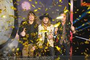 Song Contest Vorausscheidung Finale - ORF Zentraum - Fr 13.03.2015 - THE MAKEMAKES41