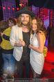 Song Contest Vorausscheidung Finale - ORF Zentraum - Fr 13.03.2015 - THE MAKEMAKES (Dominic MUHRER) mit Mutter50
