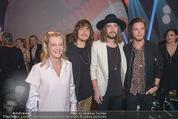 Song Contest Vorausscheidung Finale - ORF Zentraum - Fr 13.03.2015 - THE MAKEMAKES, Kathi ZECHNER8