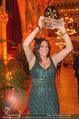Vienna Filmball - Rathaus - Sa 14.03.2015 - Alice BRAUNER124