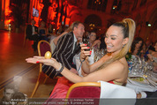 Vienna Filmball - Rathaus - Sa 14.03.2015 - Ronja HILBIG140