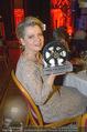 Vienna Filmball - Rathaus - Sa 14.03.2015 - Andrea SPATZEK143