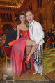 Vienna Filmball - Rathaus - Sa 14.03.2015 - Ronja HILBIG, Julian F.M. STOECKEL171