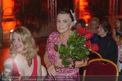 Vienna Filmball - Rathaus - Sa 14.03.2015 - Maria BRAUNER202