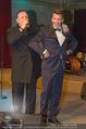 Vienna Filmball - Rathaus - Sa 14.03.2015 - Mark KELLER (Duett mit Tenor)218