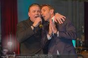 Vienna Filmball - Rathaus - Sa 14.03.2015 - Mark KELLER (Duett mit Tenor)220