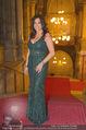 Vienna Filmball - Rathaus - Sa 14.03.2015 - Alice BRAUNER230