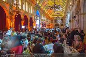 Vienna Filmball - Rathaus - Sa 14.03.2015 - 251