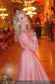 Vienna Filmball - Rathaus - Sa 14.03.2015 - Alessandra GEISSEL261