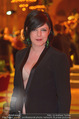 Vienna Filmball - Rathaus - Sa 14.03.2015 - Carmen KREUZER (Portrait)277