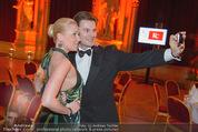 Vienna Filmball - Rathaus - Sa 14.03.2015 - Gregor HATALA (Selfie)28