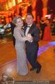 Vienna Filmball - Rathaus - Sa 14.03.2015 - Christian SPATZEK tanzt mit Schwester Andrea SPATZEK282