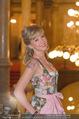 Vienna Filmball - Rathaus - Sa 14.03.2015 - Rebecca RAPP6