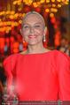 Vienna Filmball - Rathaus - Sa 14.03.2015 - Natascha OCHSENKNECHT60