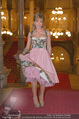 Vienna Filmball - Rathaus - Sa 14.03.2015 - Rebecca RAPP8
