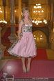 Vienna Filmball - Rathaus - Sa 14.03.2015 - Rebecca RAPP9