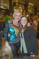 Shrek Premiere - Wiener Stadthalle - Di 17.03.2015 - Elisabeth Lizzy ENGSTLER mit Tochter Annelie22