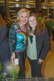 Shrek Premiere - Wiener Stadthalle - Di 17.03.2015 - Elisabeth Lizzy ENGSTLER mit Tochter Annelie24