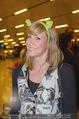 Shrek Premiere - Wiener Stadthalle - Di 17.03.2015 - Rebecca RAPP38