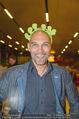 Shrek Premiere - Wiener Stadthalle - Di 17.03.2015 - Cyril RADLHER4