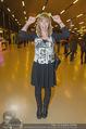 Shrek Premiere - Wiener Stadthalle - Di 17.03.2015 - Rebecca RAPP40