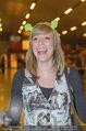 Shrek Premiere - Wiener Stadthalle - Di 17.03.2015 - Rebecca RAPP42