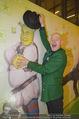 Shrek Premiere - Wiener Stadthalle - Di 17.03.2015 - Gernot KRANNER45