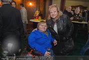 Georg Danzer Buchpräsentation - Cafe PlemPlem Interspot - Mi 18.03.2015 - Theresia HAIDLMAYR, Marianne MENDT9