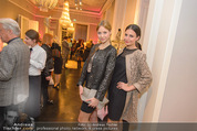Fashion Cocktail - Escada - Mi 18.03.2015 - 104