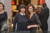 Fashion Cocktail - Escada - Mi 18.03.2015 - 116