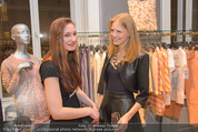 Fashion Cocktail - Escada - Mi 18.03.2015 - 128