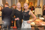 Fashion Cocktail - Escada - Mi 18.03.2015 - 131